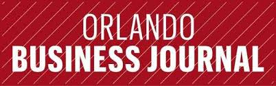 As seen in the Orlando Business Journal: 9 + Acre Equestrian Estate Convenient to Lake Nona Medical City
