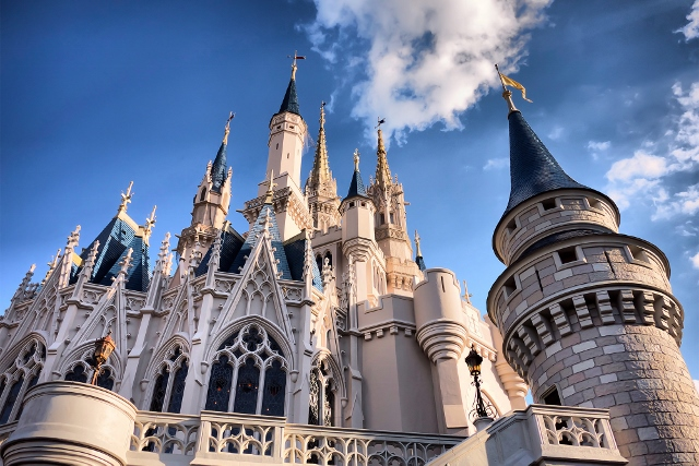 5 Myths Debunked About Orlando – Real Estate News and Advice