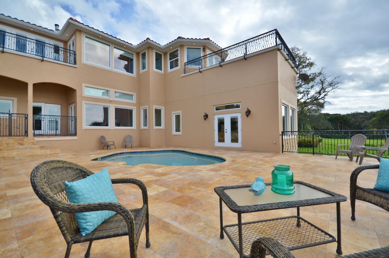 Daytona Beach Real Estate Videography: Ground+Aerial | 407-734-0102 | My Visual Listings