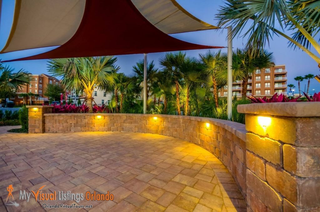 Toscana Landscaping - Professional Photography by MVL