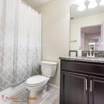 Bathroom - Professional Photography by MVL