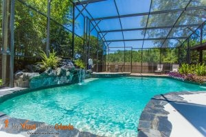 Best Real Estate Photography