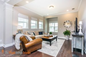 Sell Homes Fast with My Visual Listings