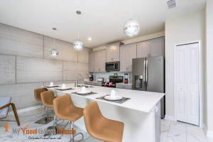 Best Kitchen Photography
