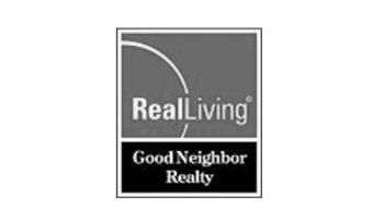 My Visual Listings Orlando - Real Estate Photography