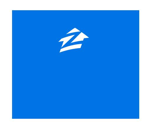 Zillow-Select-Photographer - My Visual Listings Orlando
